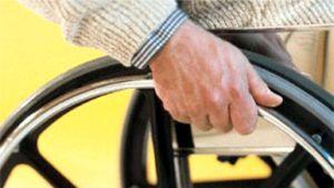 В Осинниках, благодаря прокуратуре, инвалид отправится в санаторий