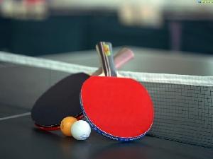 Теннисистка из осинников выиграла первенство России