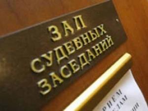 Двух жителей Осинников осудили за торговлю алкоголем